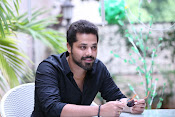 Hero Nandu latest stylish photos-thumbnail-10