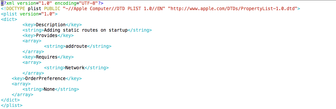 Note: its harmless to delete a plist file after reboot your mac will regenerate the finder preference