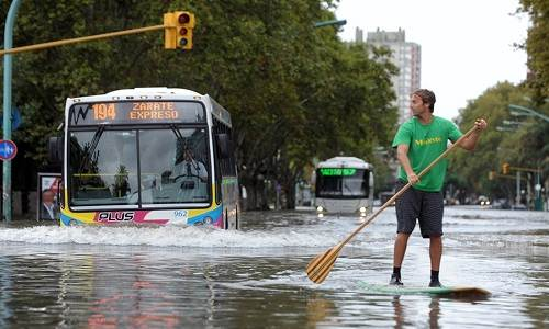 Flash_flooding_Buenos_Aires