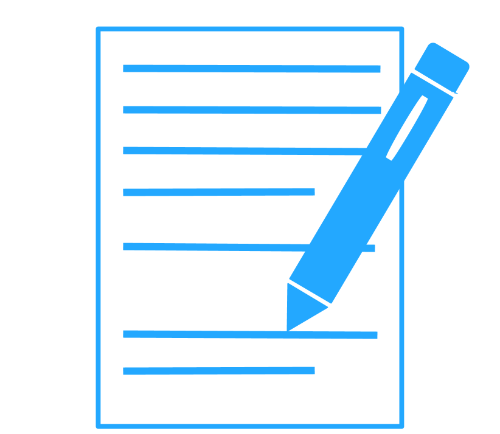 essay suggestion One college essay suggestion not to ignore is to be sure to pull in college admissions counselors right from the opening line.