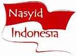 Majulah Nasyid Indonesia
