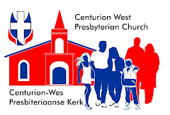 Presbyterian Church, Centurion West