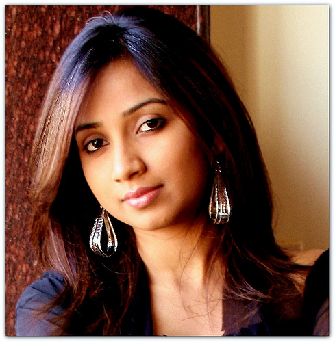 Shreya Ghoshal Boyfriend