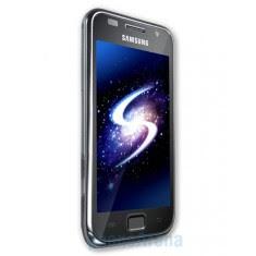 Samsung Note Phone Release Date