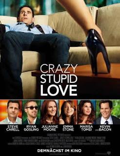Loco Y Estúpido Amor (2011) Online