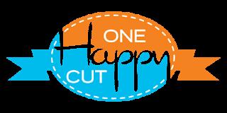 http://www.onehappycut.com/