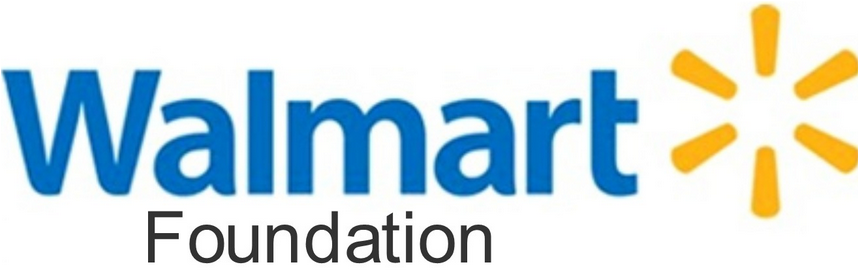 Walmart Foundation Grants