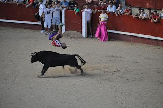 leganes-encierros-2011-resbalon-8. Abuelohara
