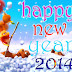 New Year 2014 Wallpapers HD