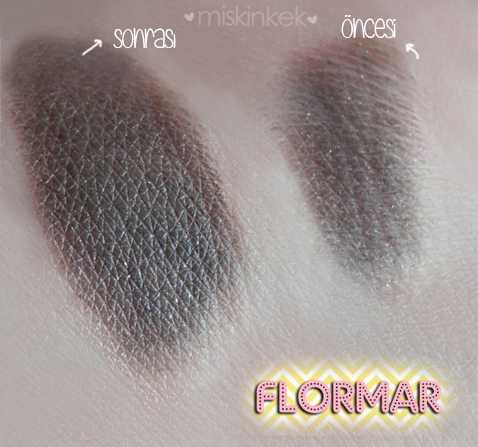 flormar-far-bazi-kullananlar_swatch-flormar-eye-perfection-primer