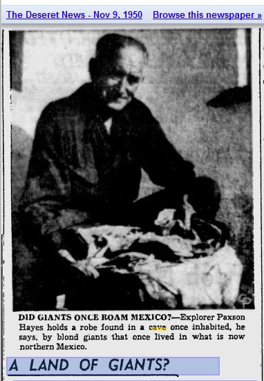 1950.11.09 - The Deseret News