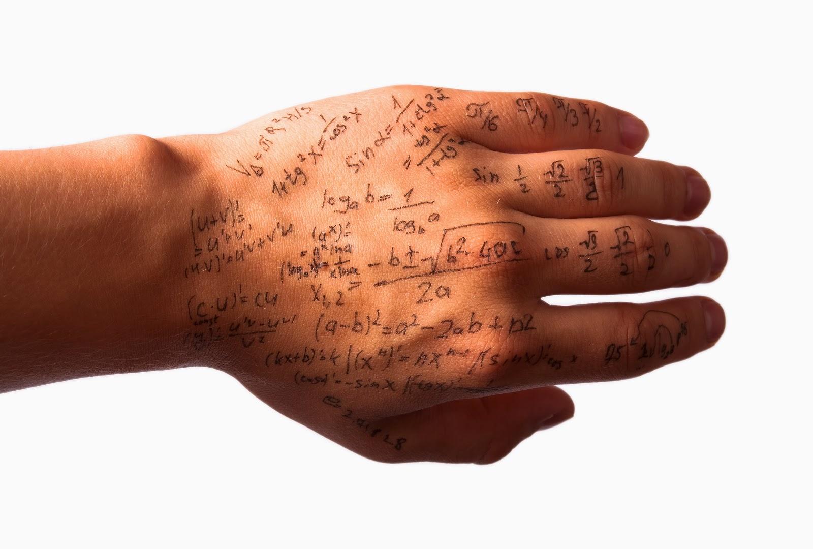 Examination, SPM, Peperiksaan