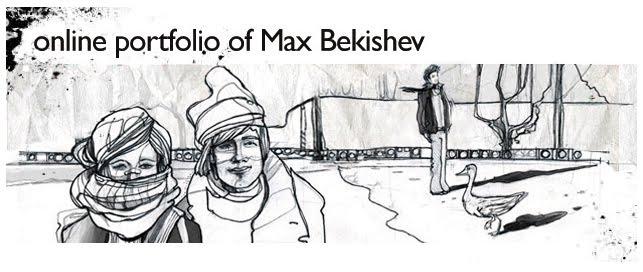 bekishevmax