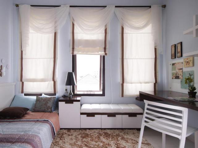 inspirasi interior dan eksterior rumah 7 aksesoris untuk