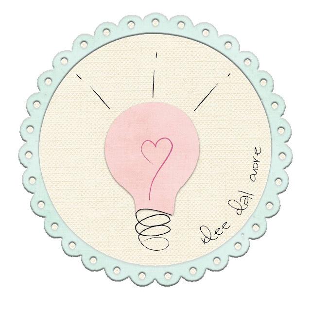 idee dal cuore