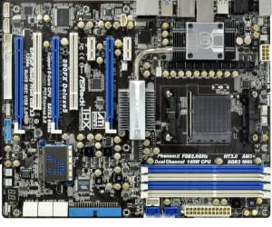 harga motherboard amd asrock
