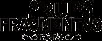 Logo Grupo Fragmentos