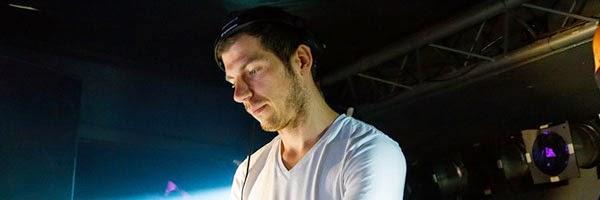 Daniel Stefanik - Cadenza Podcast 131 (Source) - 27-08-2014