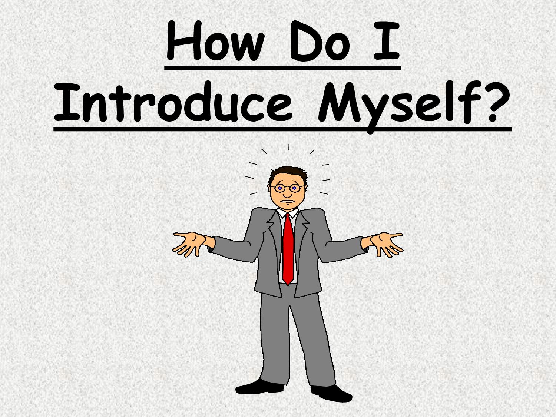 introduce myself essay in japanese