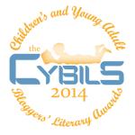 2014 Cybils Finalist