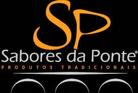 SABORES DA PONTE
