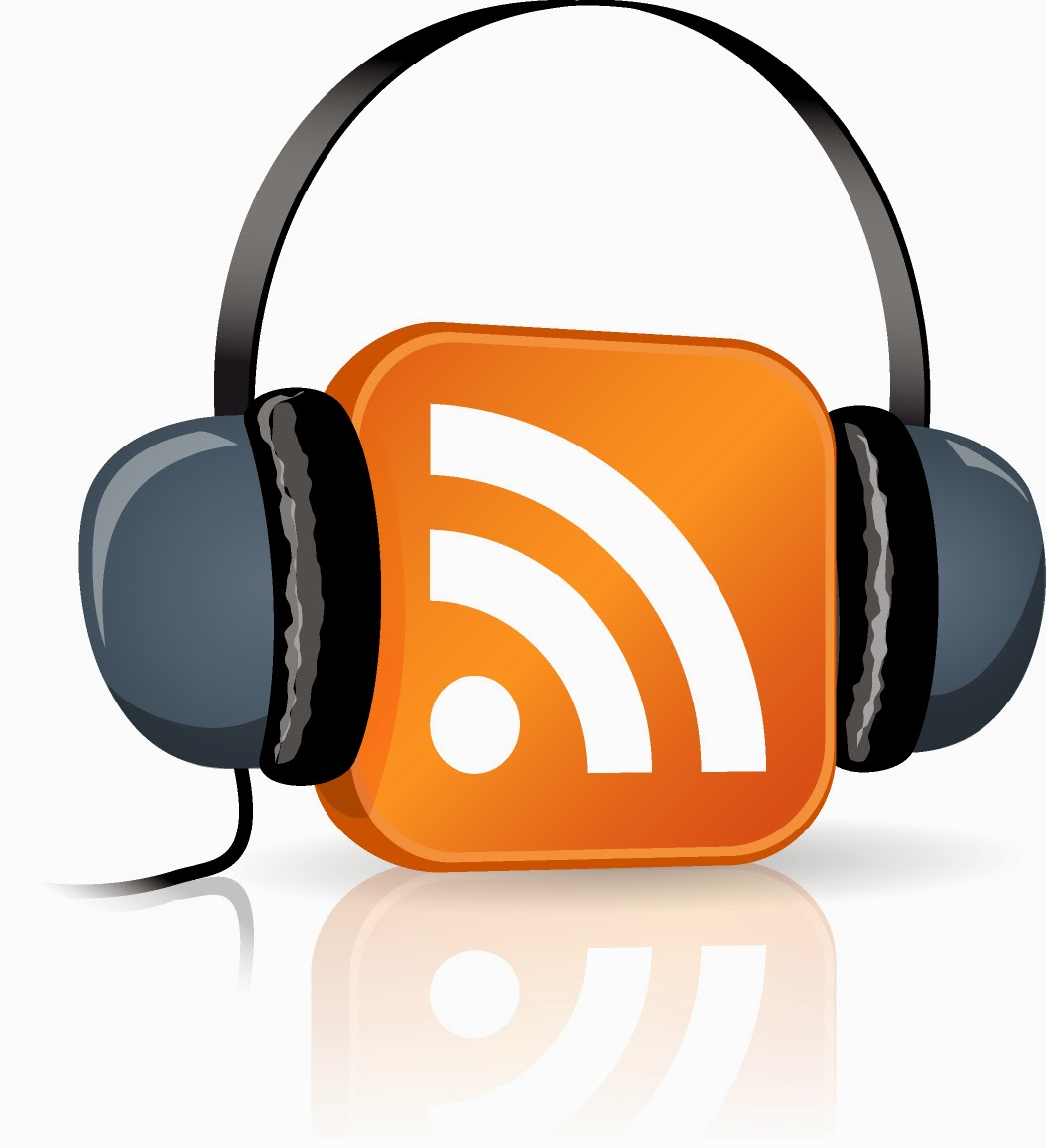Podcast Resources Click here