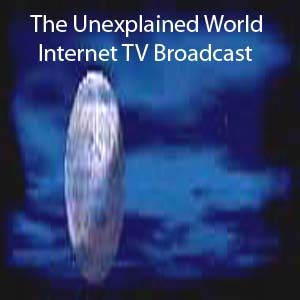Chicago Paranormal channel - The Unexplained World