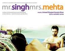 Watch Mr. Singh Mrs. Mehta (2010) Hindi Movie Online
