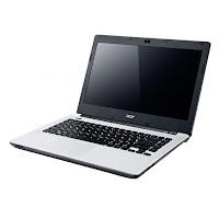 Acer Aspire E5-471-3G5E core i3