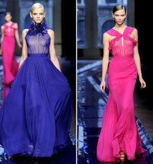 New York Fashion Week Spring 2011-8