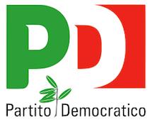 PD, Due obiettivi : sicurezza e tutela dei soggetti più deboli