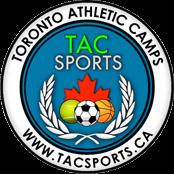 http://tacsports.ca/