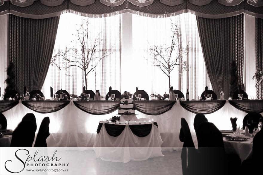 dress, design and decor: Wedding