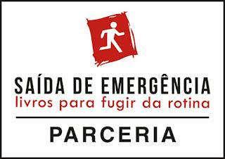 http://sdebrasil.com.br/