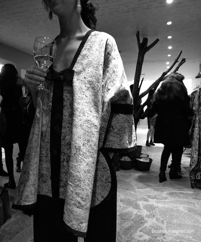 como-una-aparicion-streetstyle-colombia-moda-fashion