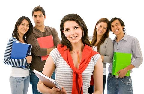 3 Dicas de media social para marketing dirigido a estudantes universitários