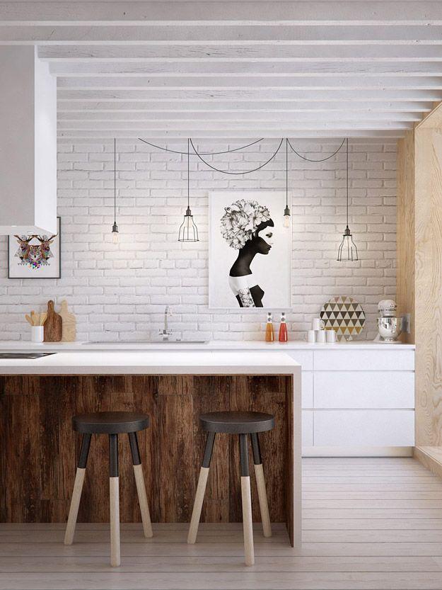 https://www.bloglovin.com/blogs/dust-jacket-11619201/interior-design-scandinavian-style-2586563591/link=aHR0cCUzQSUyRiUyRnd3dy5kdXN0amFja2V0LWF0dGljLmNvbSUyRjIwMTQlMkYwNCUyRmludGVyaW9yLWRlc2lnbi1zY2FuZGluYXZpYW4tc3R5bGUuaHRtbA==