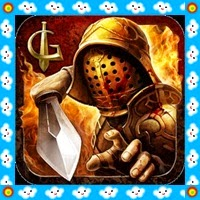 I, Gladiator v1.0.0.18380_etc1 data Apk Android game free download