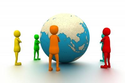 parceria de qualidade