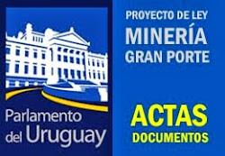Sitio de Minería
