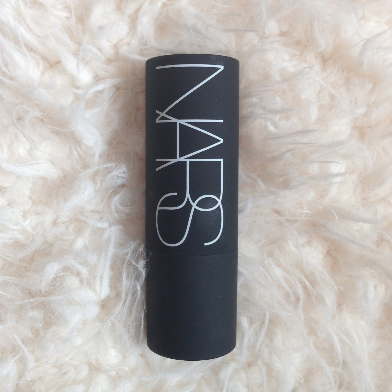 Nars The Multiple in Copacabana