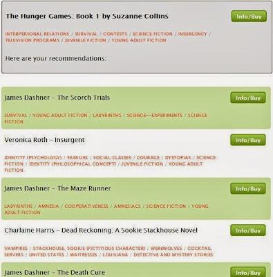 whatshouldireadnext.com screenshot