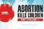Panouri anti-avort interzise în Canada