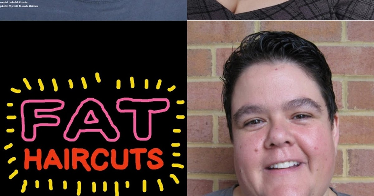 Mycroft Masada Holmes Cindy Bakers Book Fat Haircuts