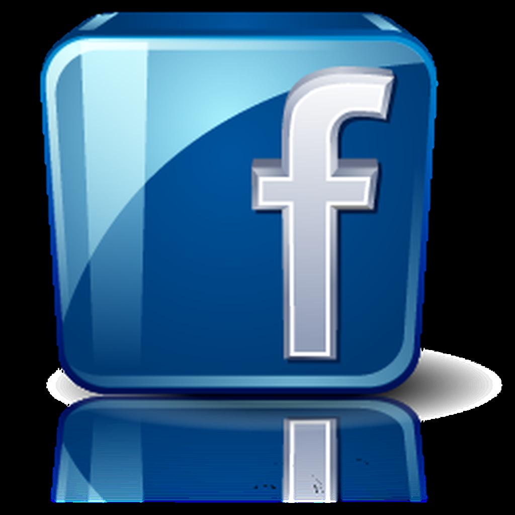 logo Penemu Facebook dan Sejarahnya