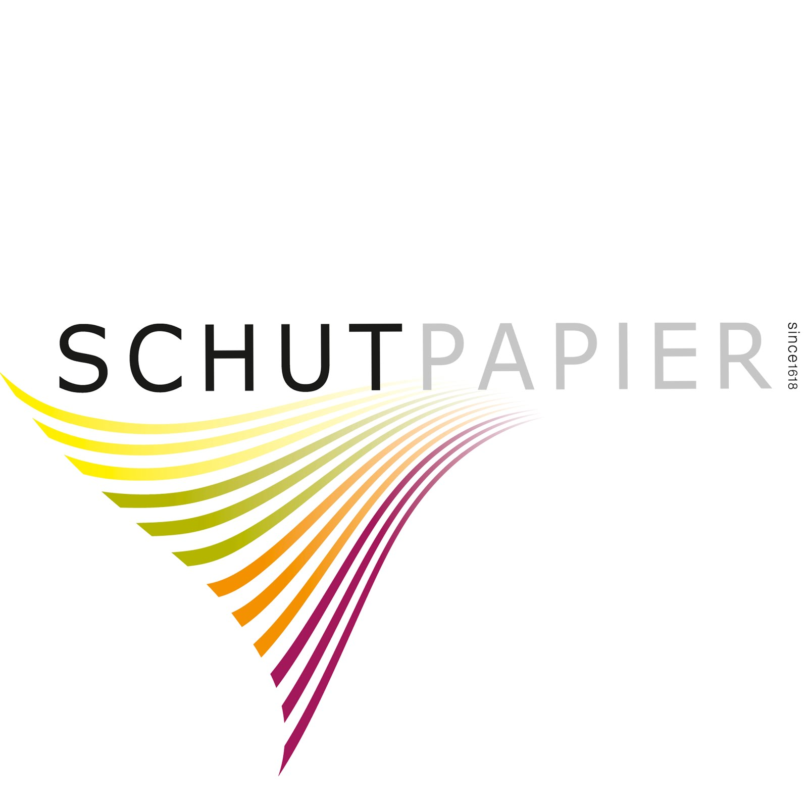 Schut
