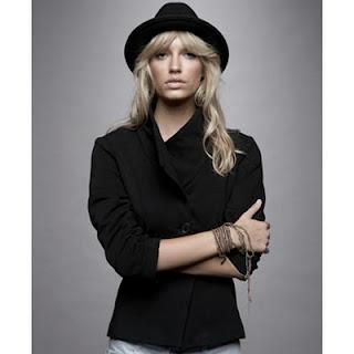 Sustainable Fashion image shot