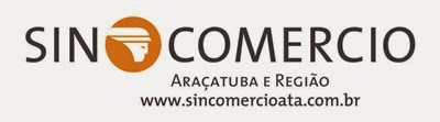 Sincomérdio Araçatuba