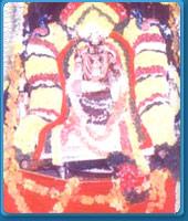 Vadayathu Utsavam