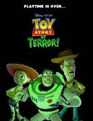 Toy Story ¡Terror! (2013) ()